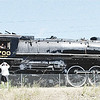 "<b>The Spokane, Portland and Seattle 700 (S.P & S. 700) locomotive</b><br>Colored pencil effect<br> <a href=""http://jrogers.smugmug.com/gallery/5744111_Mq6yy/1/354913389_GtE2k"">Train gallery</a>"