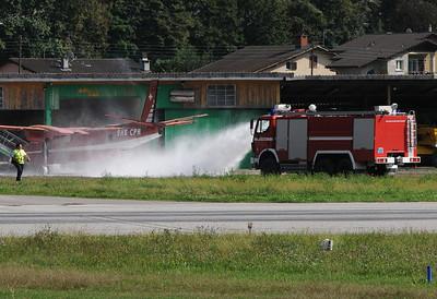 ESERCIZIO ARGINE 2009 - 18.09.2009