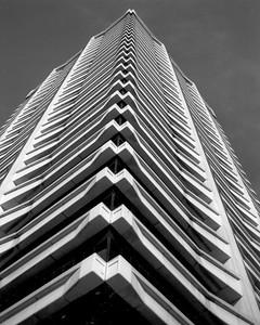 Gulf Life Tower 01