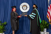 FTC GradWalk 7-9-2021-0038