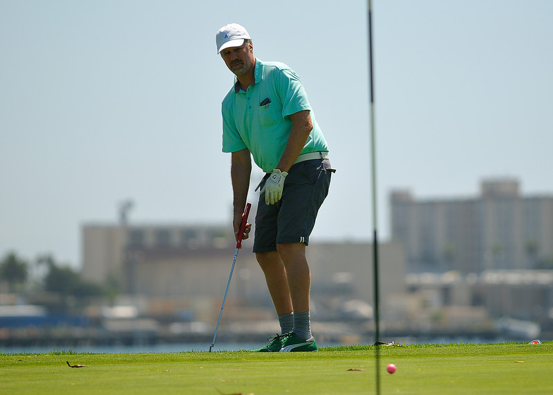 CCGolfTime_155