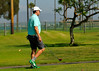 CCGolfTime_272