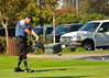 CCGolfTime_287