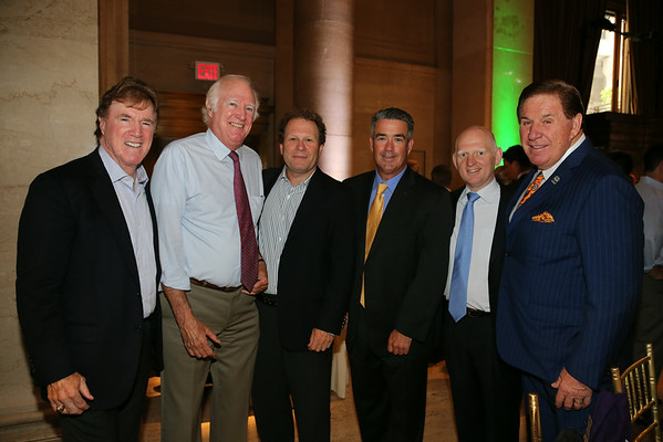 2014 Jets Kickoff Luncheon