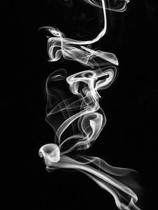 Smoky Whisper