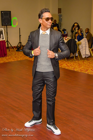 Fashion Avenue News New Years Eve Event