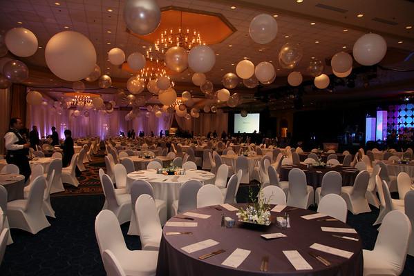 2010 Celebration for Life Gala