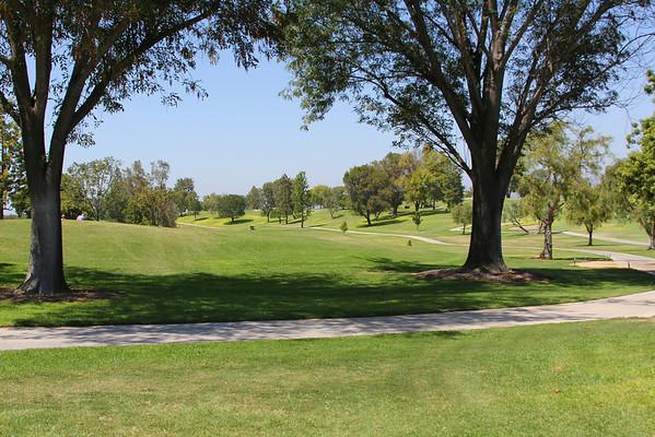 Laguna Woods Golf 7-29-2012