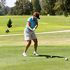 laguna woods golf event
