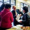 Saddleback Laguna Woods, Korean Service Interest Meeting, 3-17-2012, PICS Ted Miller