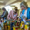 Saddleback Laguna Woods; Laguna Woods; TEM; Food Pantry