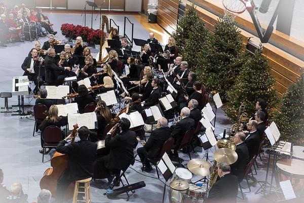2015 Christmas Concert 2015