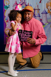 Hale Cook Daddy-Daughter Dance-134