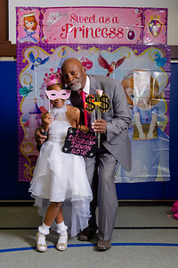 Hale Cook Daddy-Daughter Dance-125