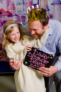Hale Cook Daddy-Daughter Dance-137