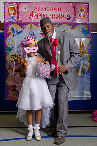 Hale Cook Daddy-Daughter Dance-124