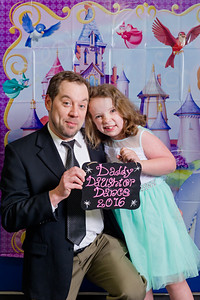 Hale Cook Daddy-Daughter Dance-117