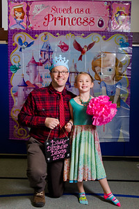 Hale Cook Daddy-Daughter Dance-106