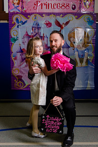 Hale Cook Daddy-Daughter Dance-120