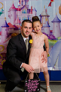 Hale Cook Daddy-Daughter Dance-147