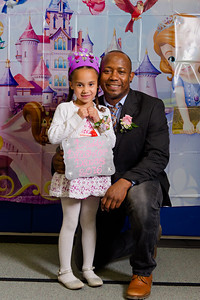 Hale Cook Daddy-Daughter Dance-145