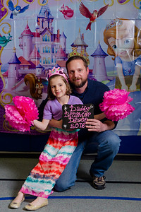 Hale Cook Daddy-Daughter Dance-112