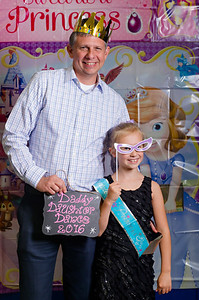 Hale Cook Daddy-Daughter Dance-108