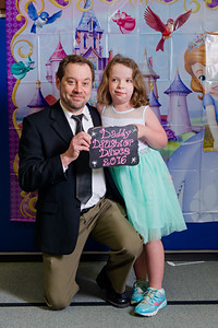 Hale Cook Daddy-Daughter Dance-116