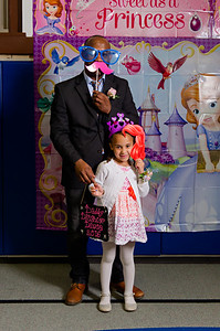Hale Cook Daddy-Daughter Dance-144
