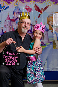 Hale Cook Daddy-Daughter Dance-123