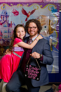 Hale Cook Daddy-Daughter Dance-130