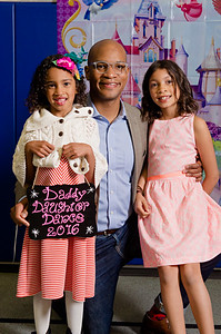 Hale Cook Daddy-Daughter Dance-132