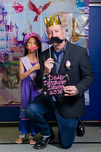 Hale Cook Daddy-Daughter Dance-114