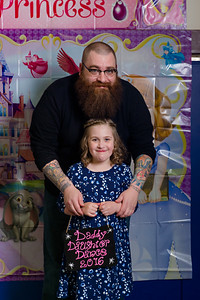 Hale Cook Daddy-Daughter Dance-111