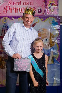 Hale Cook Daddy-Daughter Dance-109