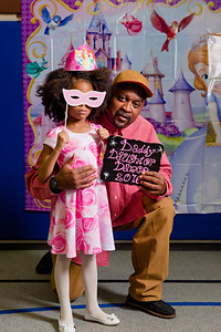 Hale Cook Daddy-Daughter Dance-133