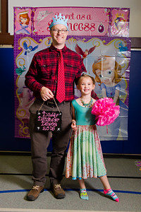 Hale Cook Daddy-Daughter Dance-105