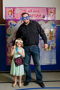 Hale Cook Daddy-Daughter Dance-141