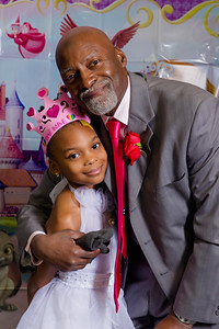 Hale Cook Daddy-Daughter Dance-126
