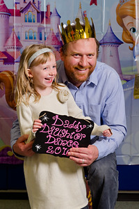 Hale Cook Daddy-Daughter Dance-136