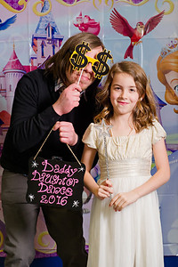 Hale Cook Daddy-Daughter Dance-102