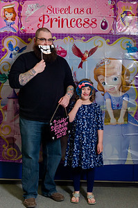 Hale Cook Daddy-Daughter Dance-110
