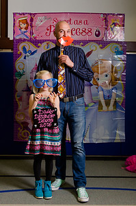 Hale Cook Daddy-Daughter Dance-127
