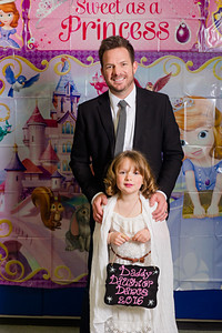 Hale Cook Daddy-Daughter Dance-101