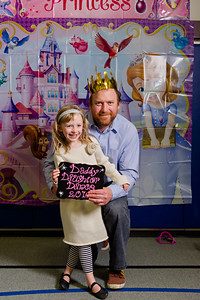 Hale Cook Daddy-Daughter Dance-135