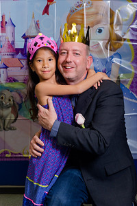 Hale Cook Daddy-Daughter Dance-115