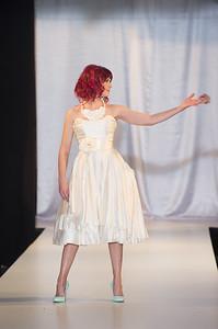 KCFW_Blush Bridal-142