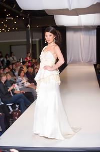 KCFW_Blush Bridal-139