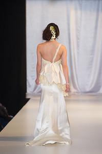 KCFW_Blush Bridal-141