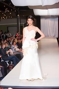 KCFW_Blush Bridal-138